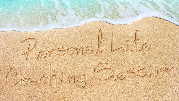 De ce Life Coaching?
