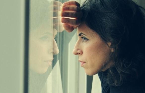 Tristețe sau deprimare?